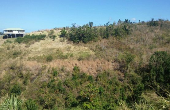 Land For Sale In Salisbury