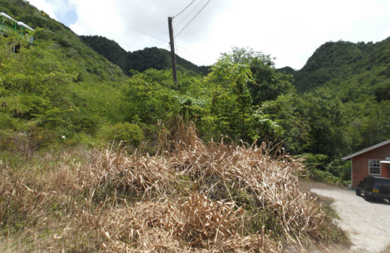 2.18 Acres of Land For Sale In Mero