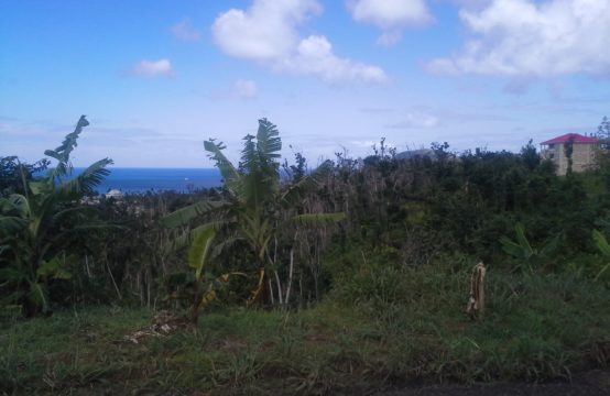Prime Lot For Sale In Picard