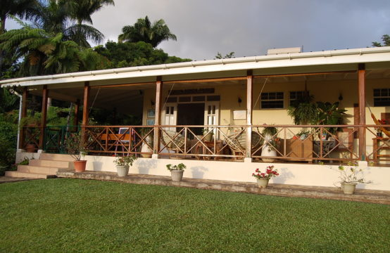 Extravagant 3 bedroom, 3 bathroom home for sale in Eggleston