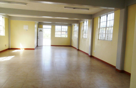 Commercial Spaces For Rent In Portsmouth (RENTED OUT)