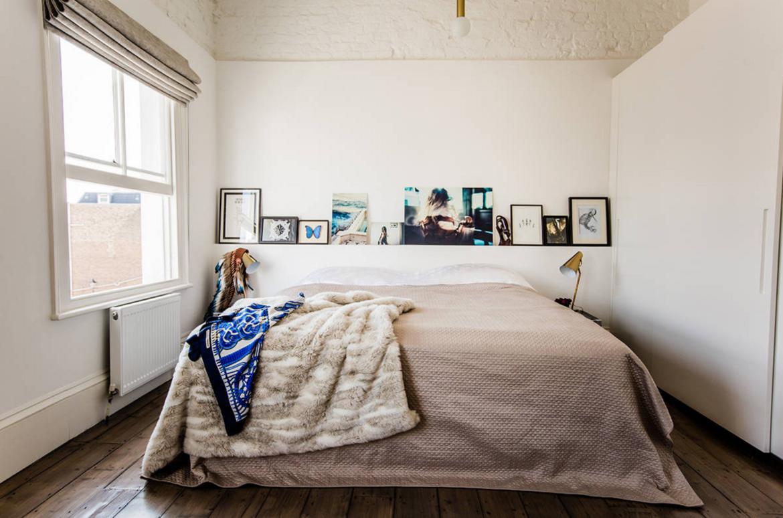 Interior design tips – Small bedroom arrangement - Millenia Realty ...