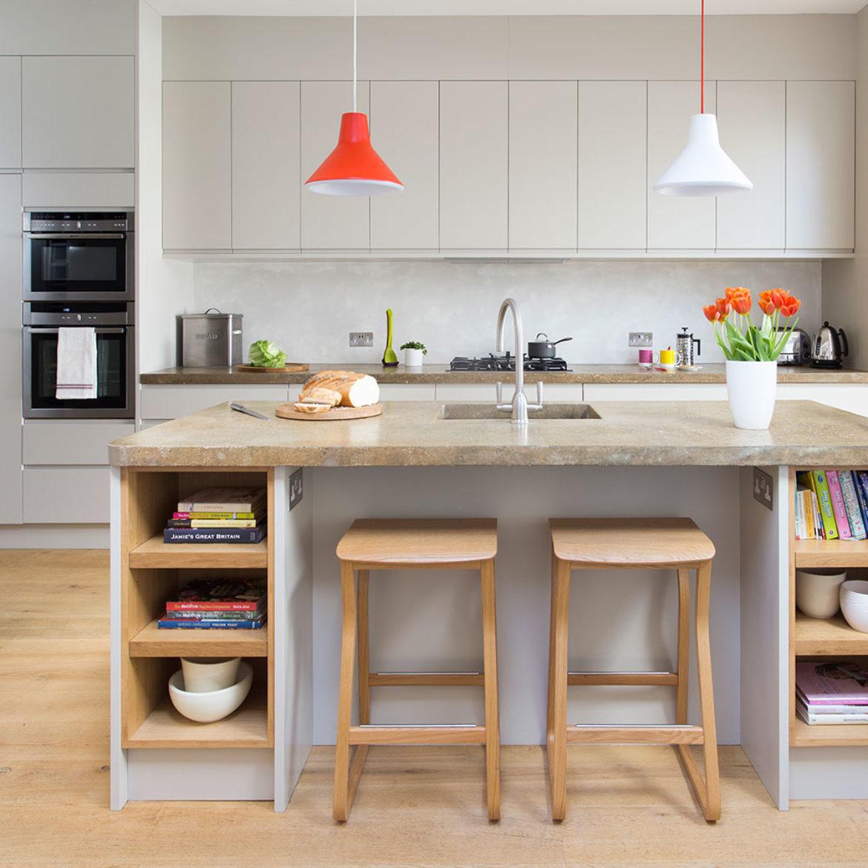 Kitchen-island-ideas-multipurpose-1170x0-c-center Eating Kitchen Island Ideas on