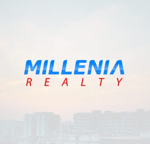 Millenia Realty - Dominica Real Estate