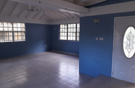 House For Sale In Copt Hall
