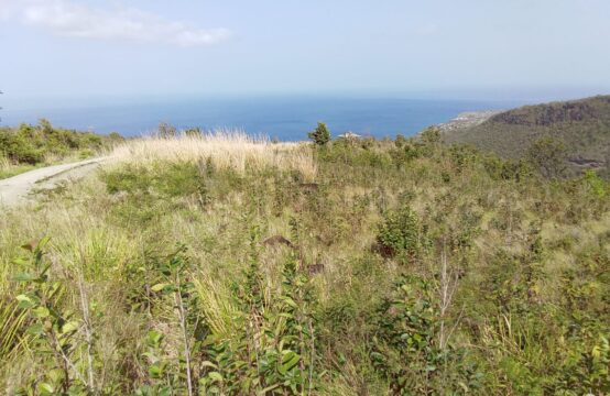 1 Acre Lots For Sale At Cuba Road, Mero