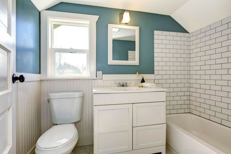 Ideas To Consider When Remodeling Your Bathroom Millenia Realty - Things to consider when remodeling a bathroom