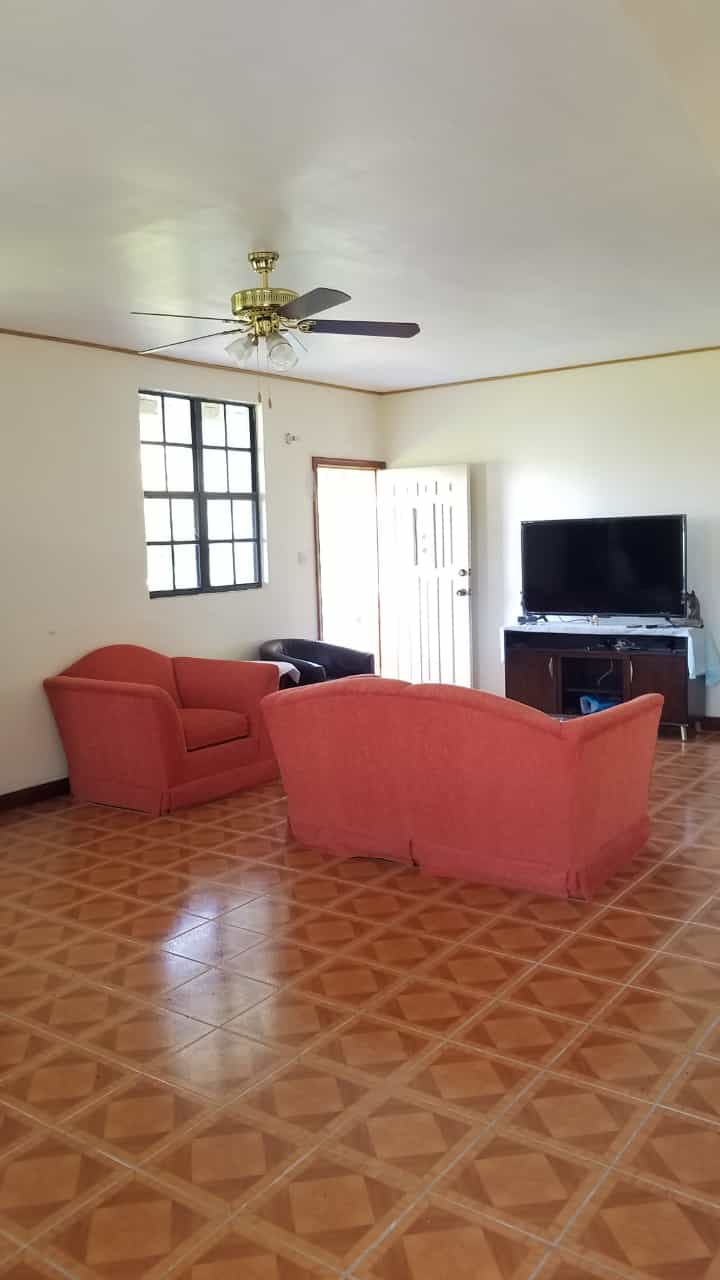 3 Bedroom Home For Rent In Salisbury